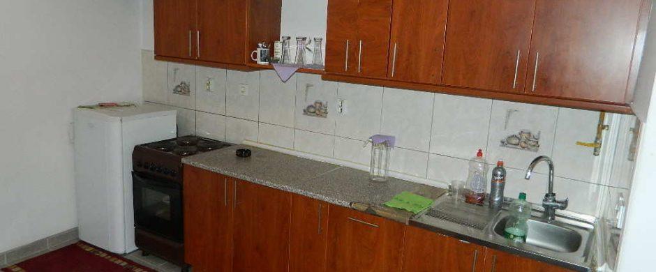 Kuća 160 m2 u strogom Centru, Ferhadija